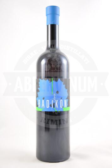 Vino Venezia Giulia IGT Bianco O.... (Oslavje) 2015 50cl - Radikon