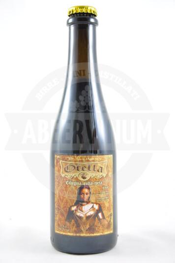 Birra Otella 37.5cl