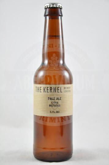 Birra Pale Ale Citra Motueka 33cl