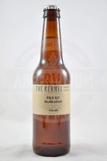 Birra Pale Ale Nelson Sauvin 33cl