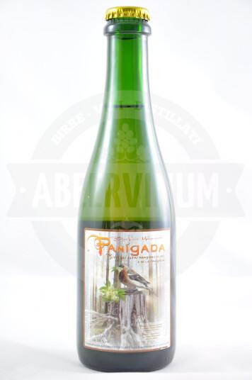 Birra Panigada 37,5cl