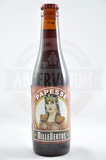 Birra Papesse 33cl