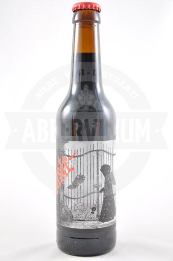 Birra Patt 33cl