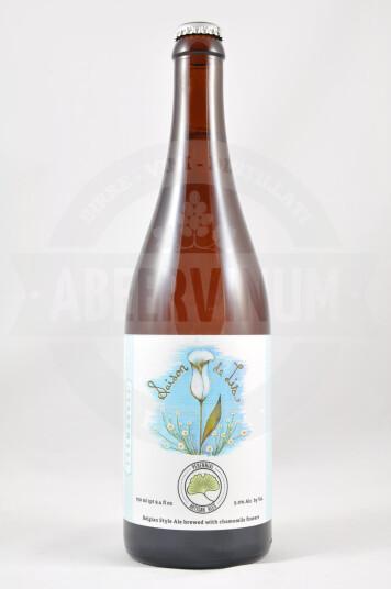 Birra Perennial Saison de Lis 75 cl