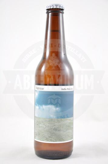 Birra Petricor 33cl