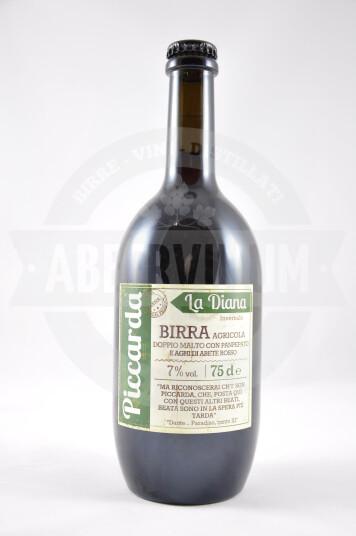 Birra Piccarda