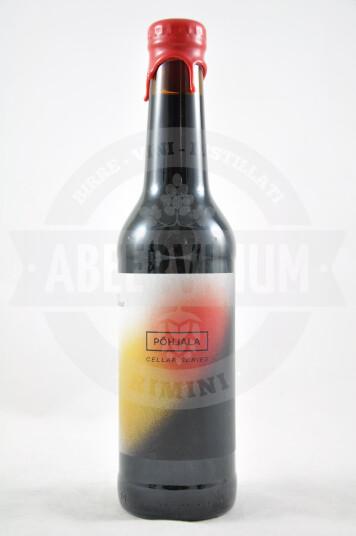 Birra Pime Öö PX 33cl