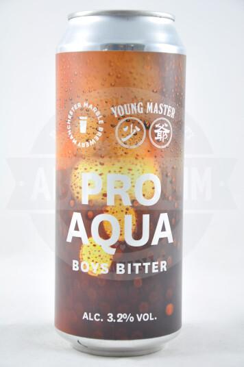 Birra Pro Acqua 50cl