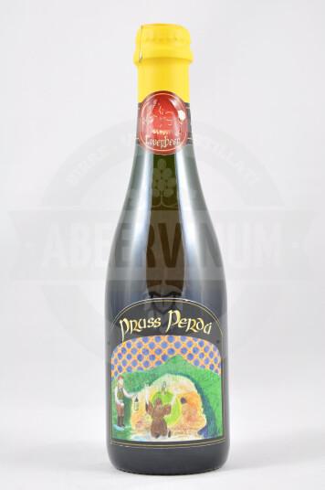 Birra Pruss Perdù 37.5 cl