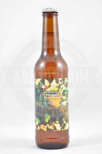 Birra Rahe 33cl