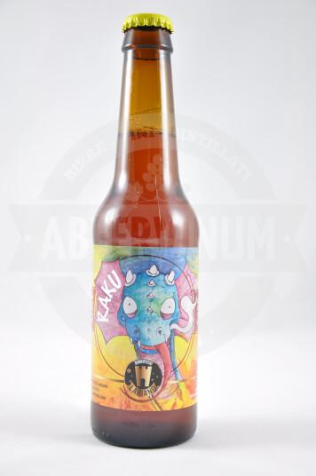 Birra Raku