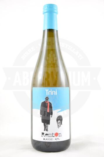 Birra Trini 75cl