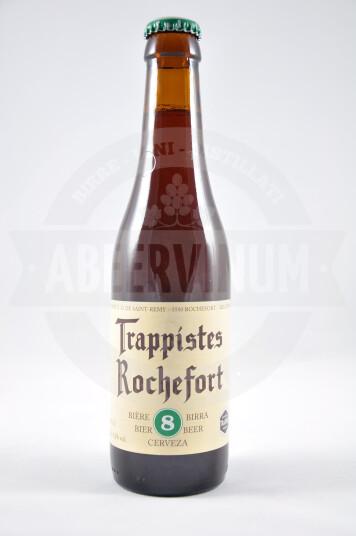 Birra Rochefort 8 33cl