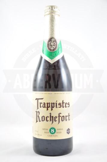 Birra Rochefort 8 75cl