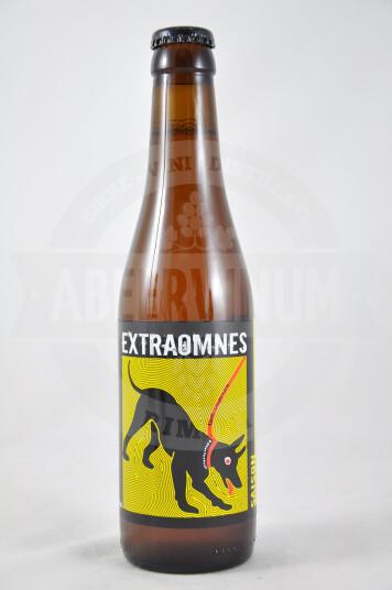 Birra Extraomnes Saison 33cl