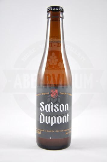 Birra Saison Dupont 33cl