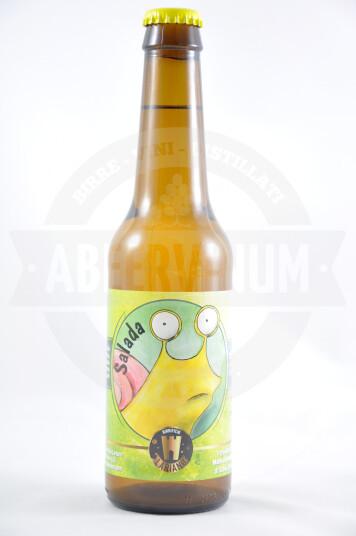 Birra Salada 33cl