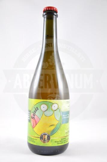 Birra Salada
