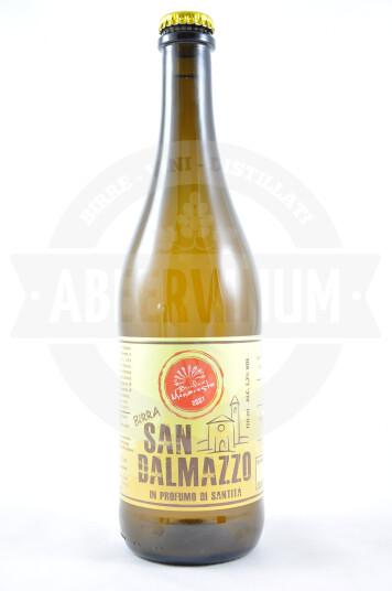 Birra San Dalmazzo 75cl