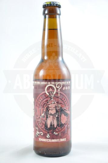 Birra Sant'Ambroeus 33cl