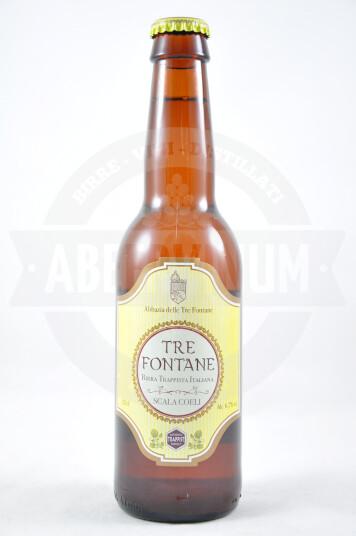 Birra Scala Coeli 33cl