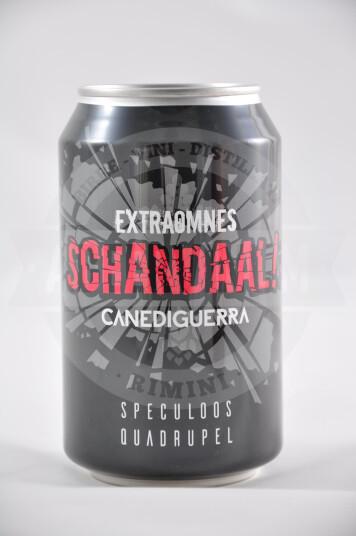 Birra Schandaal 33cl