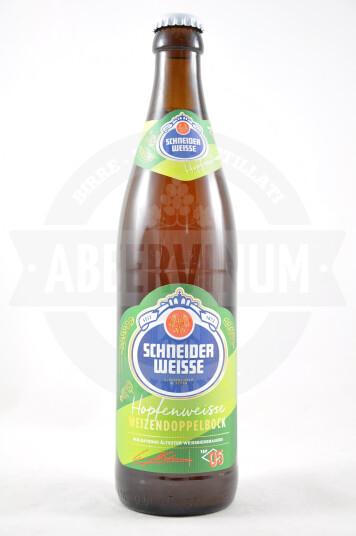 Birra Schneider TAP 5 Hopfenweisse 50cl