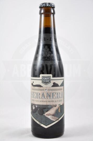 Birra Seranera 33cl