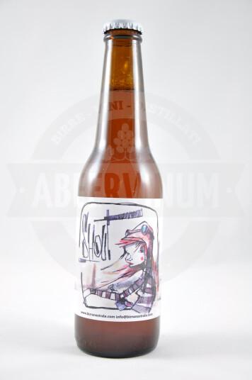 Birra Shout