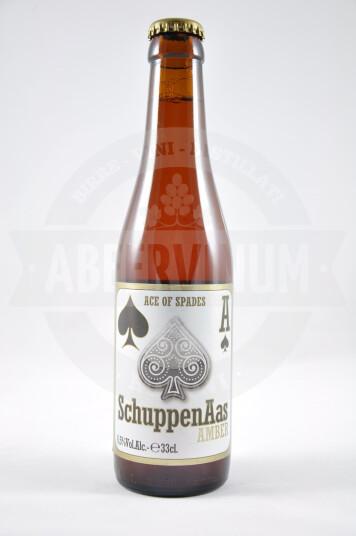 Birra Schuppenaas