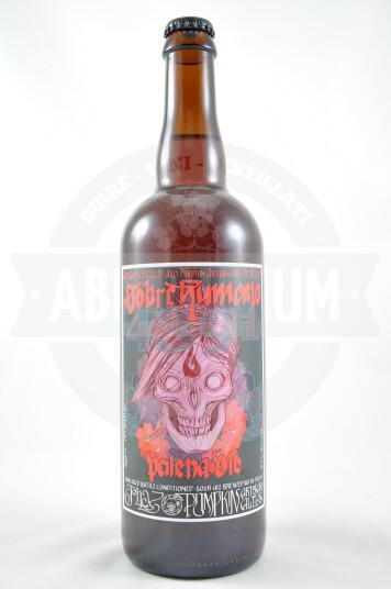 Birra Sobrehumano Palena'Ole 75cl