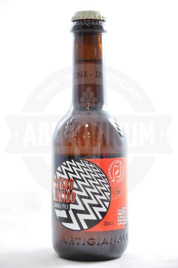 Birra Birrificio Italiano Sogno Lucido bottiglia 33cl