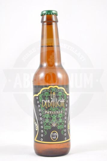 Birra Speciale 33cl