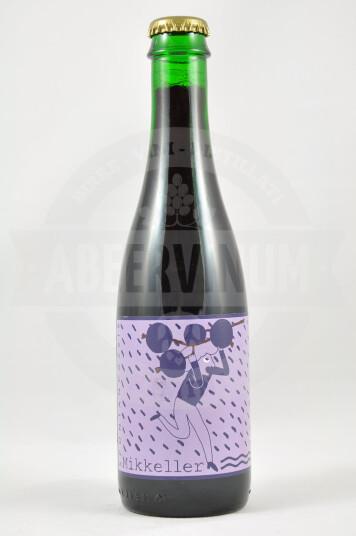Birra Spontancassis 37.5cl