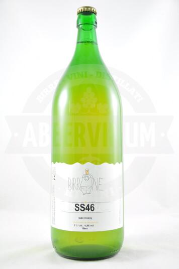 Birra SS46 2L