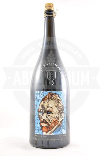 Birra St. Bernardus abt 12  150cl