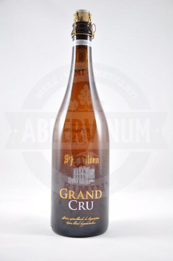 Birra St. Feuillien Grand Cru 75cl