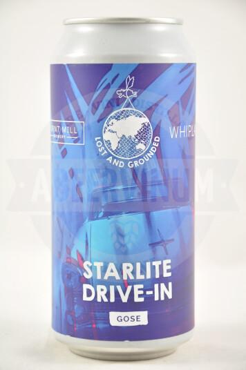 Birra Starlite Drive-In 44cl