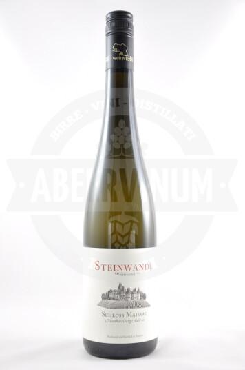 Vino Austriaco Weinviertel DAC Steinwandl 2016 - Schloss Maissau