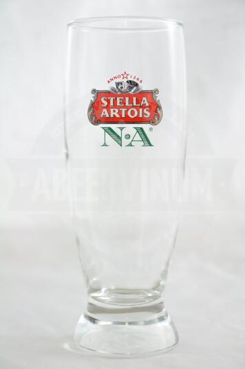 Bicchiere Birra Stella Artois vers.6 30cl