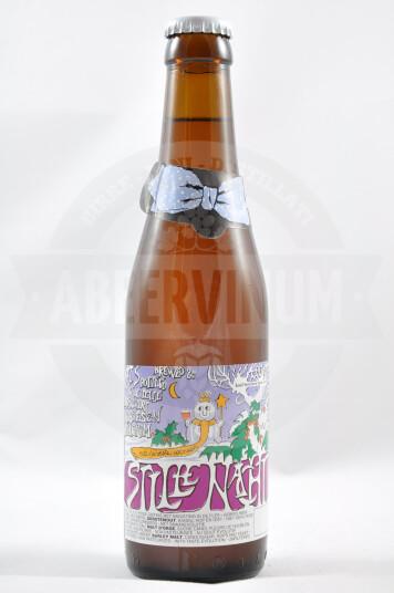 Birra De Dolle Stille Nacht 2020 33cl