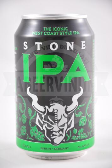 Birra Stone IPA 33cl