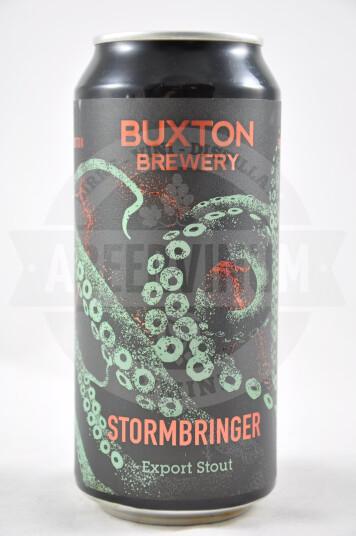 Birra Stormbringer lattina 44cl