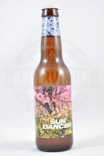 Birra Sundancer 33cl
