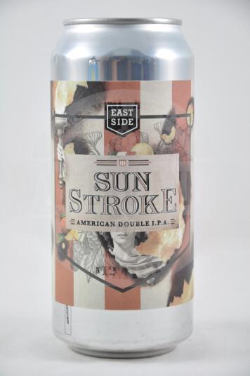 Birra Sun Stroke 44cl
