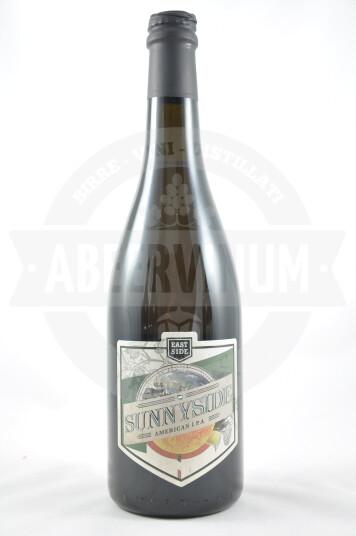 Birra Sunny Side 75cl
