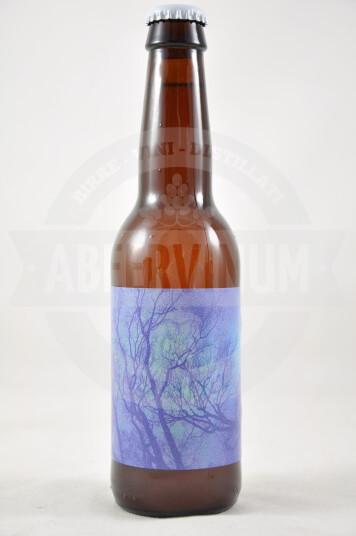 Birra Sur Double DryHop bottiglia 33cl