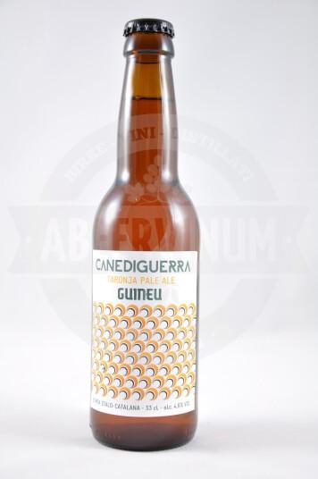 Birra Taronja Pale Ale