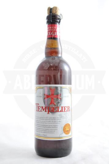 Birra Corsendonk Tempelier 75cl