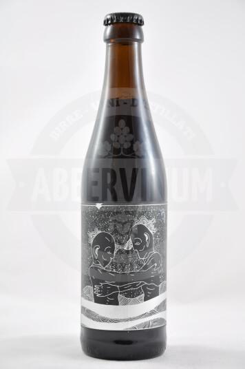 Birra Tempus Pr. Deimos 33cl